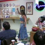Pictures from the Phone